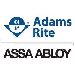 Adams_Rite_logo