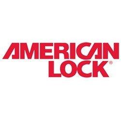 American_Lock_Logo
