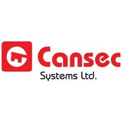 Cansec_logo