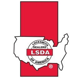 LSDA_logo