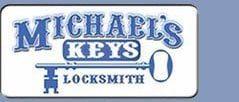 Colleyville  Locksmith – Michael's Keys